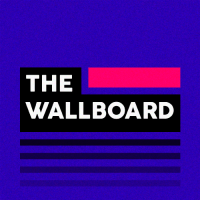 TheWallboard's avatar
