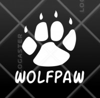 WolfpaW's avatar